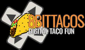 8BitTacos